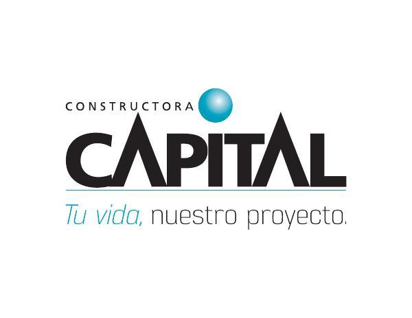 Constructoracapitalmedell%c3%8dns.a.s