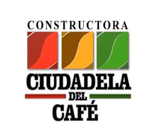 Constructoraciudadeladelcafes.a.s