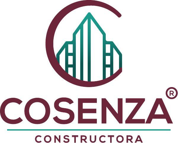 Constructoracosenzas.a.s