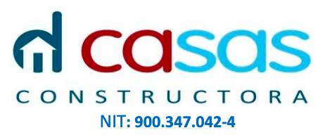 Constructoradcas.a.s