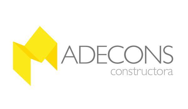 Constructoramadeconss.a