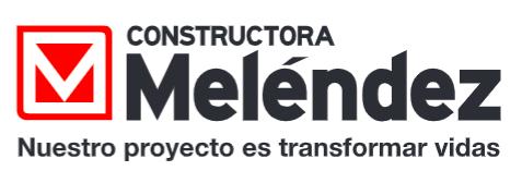 Constructoramel%c3%89ndez