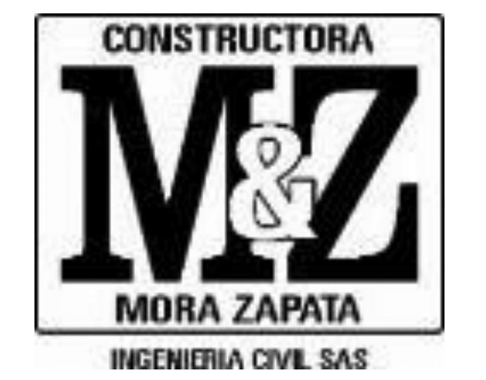 Constructoramorazapataingenieriacivils.a.s