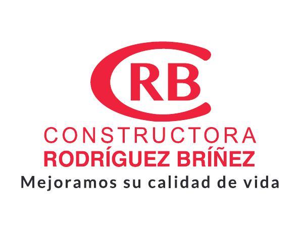 Constructorarodr%c3%8dguezbr%c3%8d%c3%91ezs.a.s