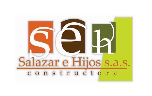 Constructorasalazarehijoss.a.s