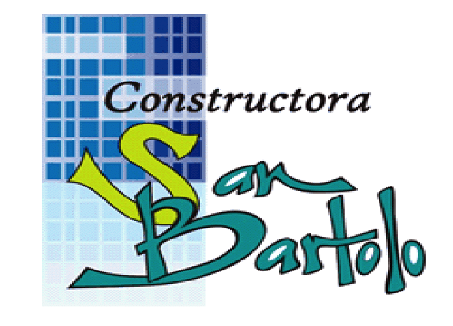 Constructorasanbartolocarloshumbertogomezmonsalve