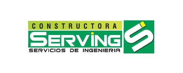 Constructoraservingsas