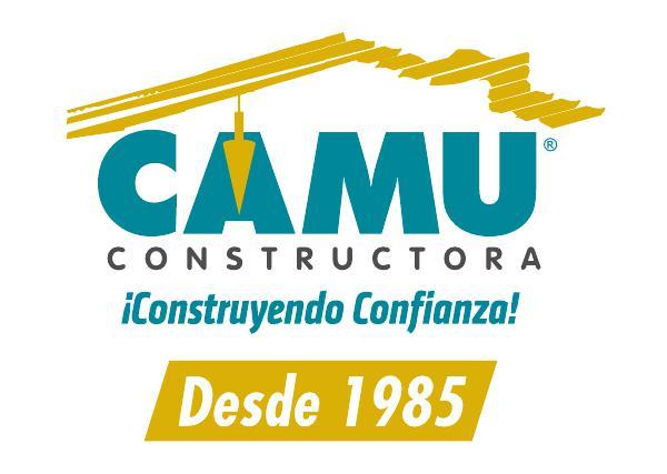 Constructoraycomercializadoracamusas