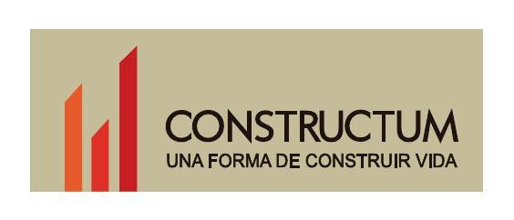 Constructums.a.s