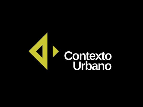 Contextourbanos.a.
