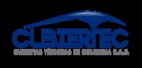 Logocubiertec