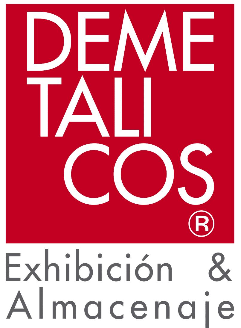 Demetalicos
