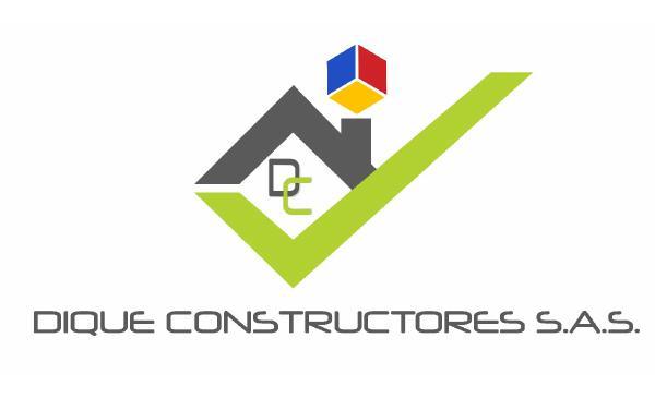 Diqueconstructoress.a.s