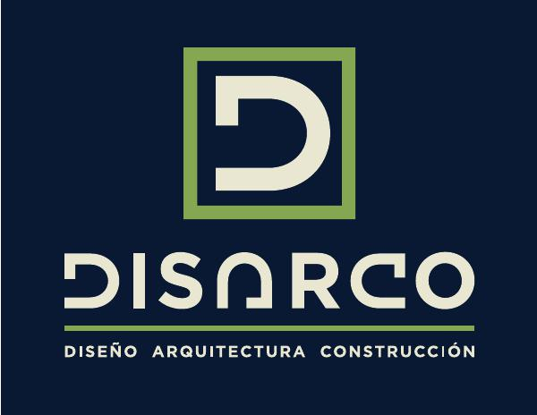 Disarcos.a