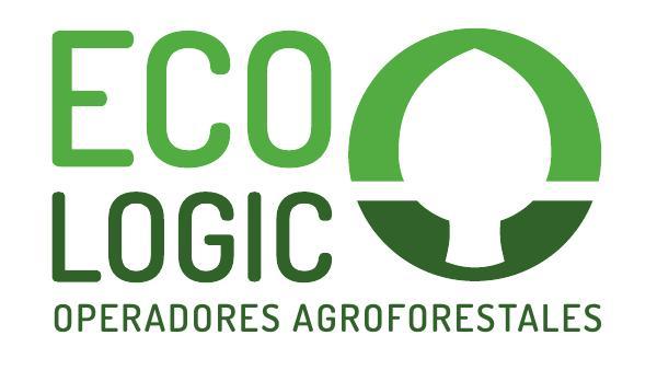 Ecologics.a.s