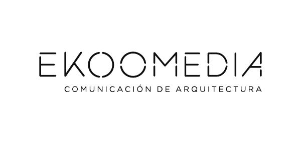 Ekoomedias.a.s