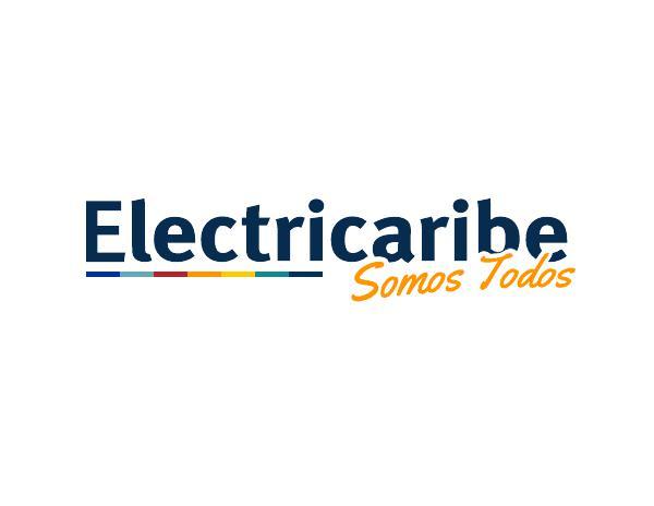 Electricaribes.a.esp