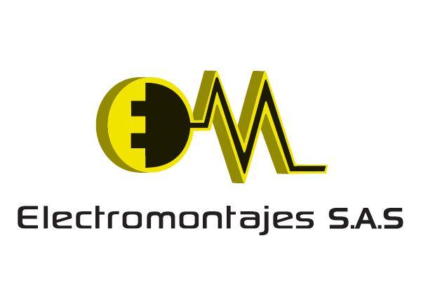 Electromontajess.a.s