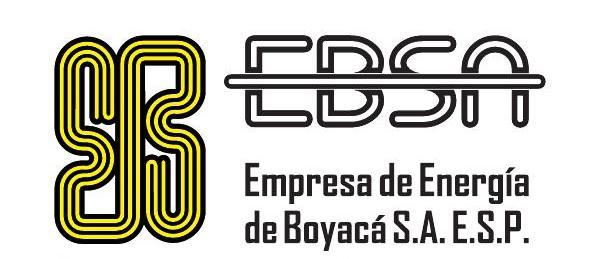 Empresadeenerg%c3%8dadeboyac%c3%81s.a.es.p