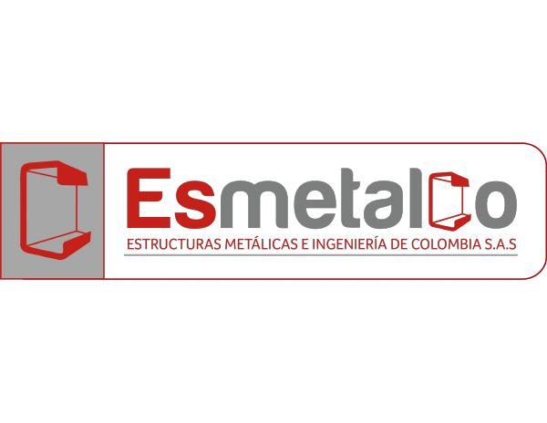 Esmetalco