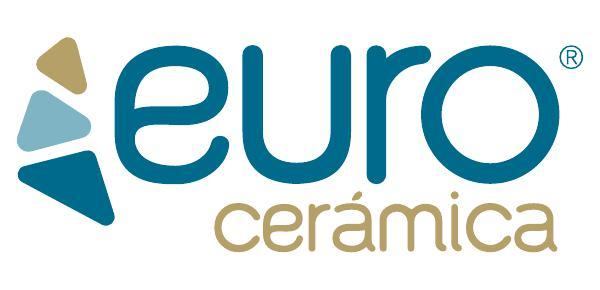 Euroceramicas.a