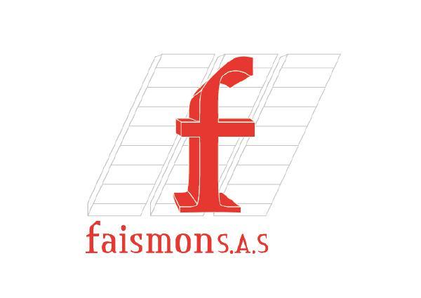 Faismon