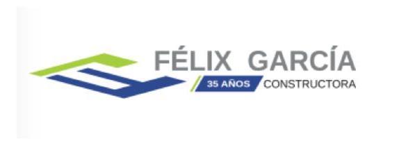 Felixgarciasas