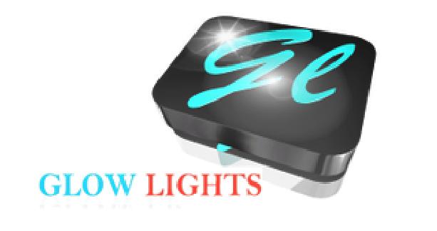 Glowlightssas