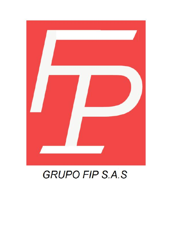 Grupofips.a.s