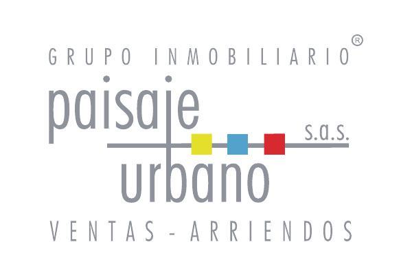 Grupoinmobiliariopaisajeurbanos.a.s