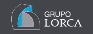 Grupolorca