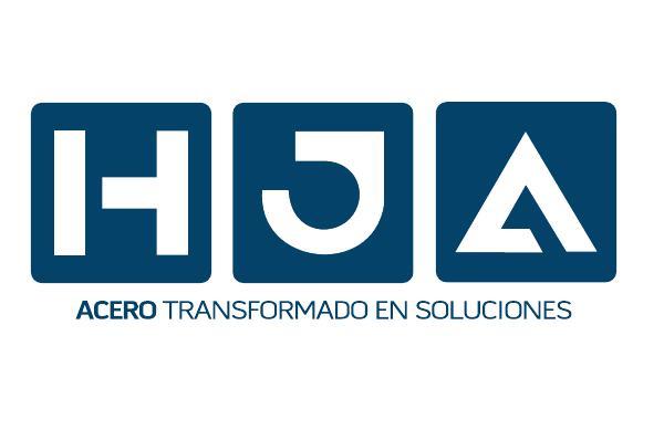 Hjas.a.s