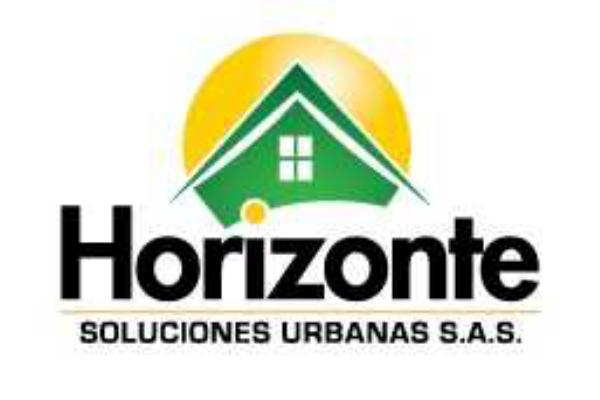 Horizontesolucionesurbanassas