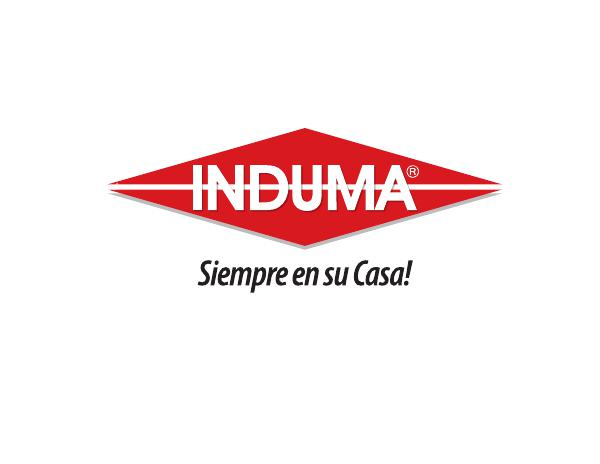 Indumas.c.a