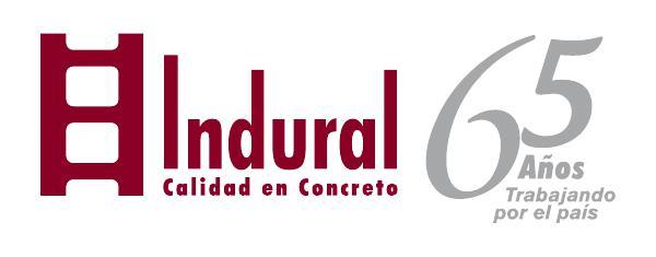 Indurals.a