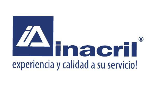 Industrianacionaldeacrilicosinacrils.a.s