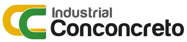Industrialconconcretos.a.s