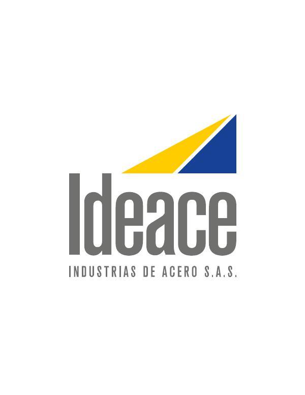 Industriasdeaceroideace