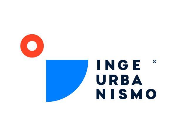 Ingeurbanismos.a.s
