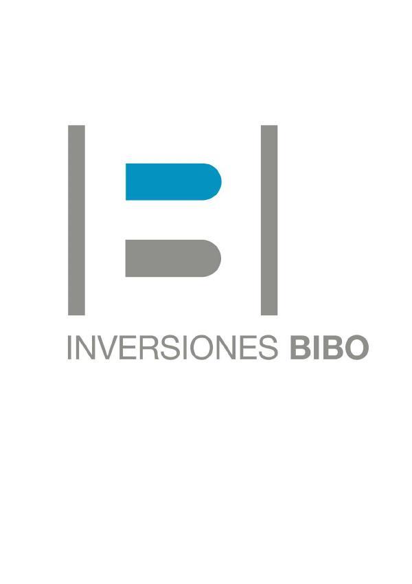 Inversionesbibos.a.s