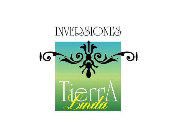 Inversionestierralindas.a.s