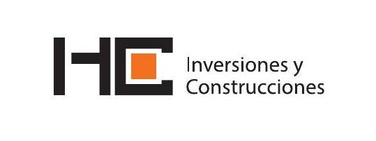 Inversionesyconstruccioneshcsas