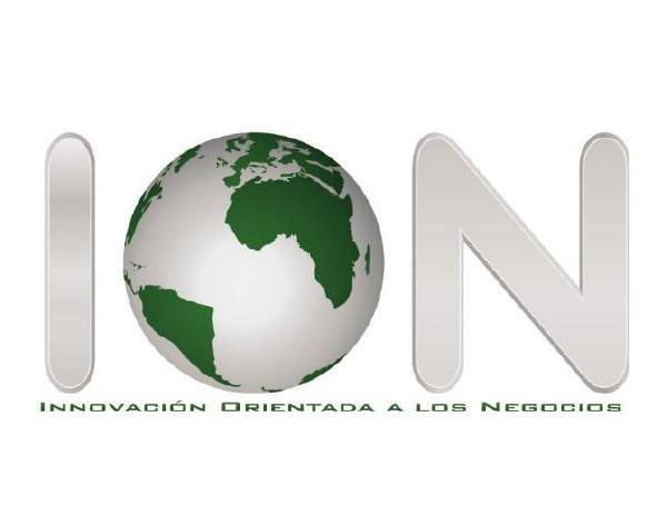 Ioninnovaci%c3%93norientadaalosnegocioss.a.s
