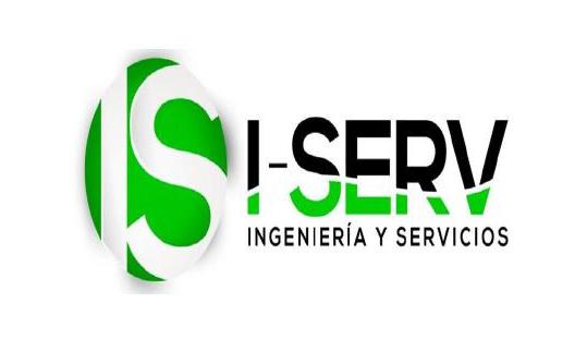 Iservs.a.s