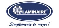 Logolaminaire2019ultimo