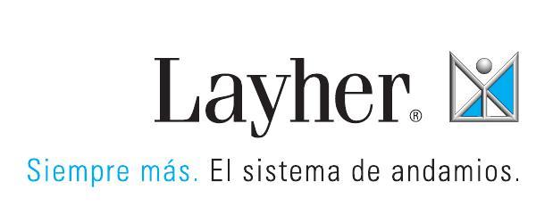 Layherandinasas