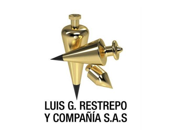 Luisguillermorestrepoyc%c3%8da.s.a.s