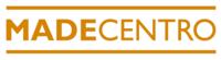 Logomadecentro