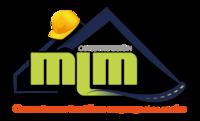 Logo mlm  01