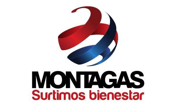 Montagassaesp